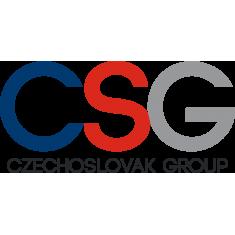CSG group